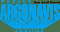 TVアニメ『アルゴナビス from BanG Dream!』公式サイト